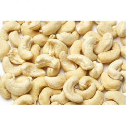 gallery/cashew-nuts